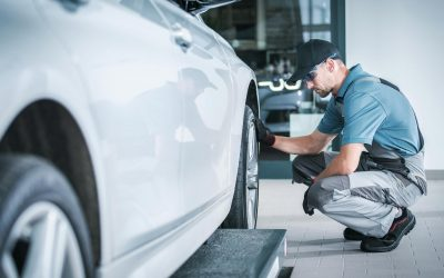 Few Things That Can Increase Your Car Repair Bill