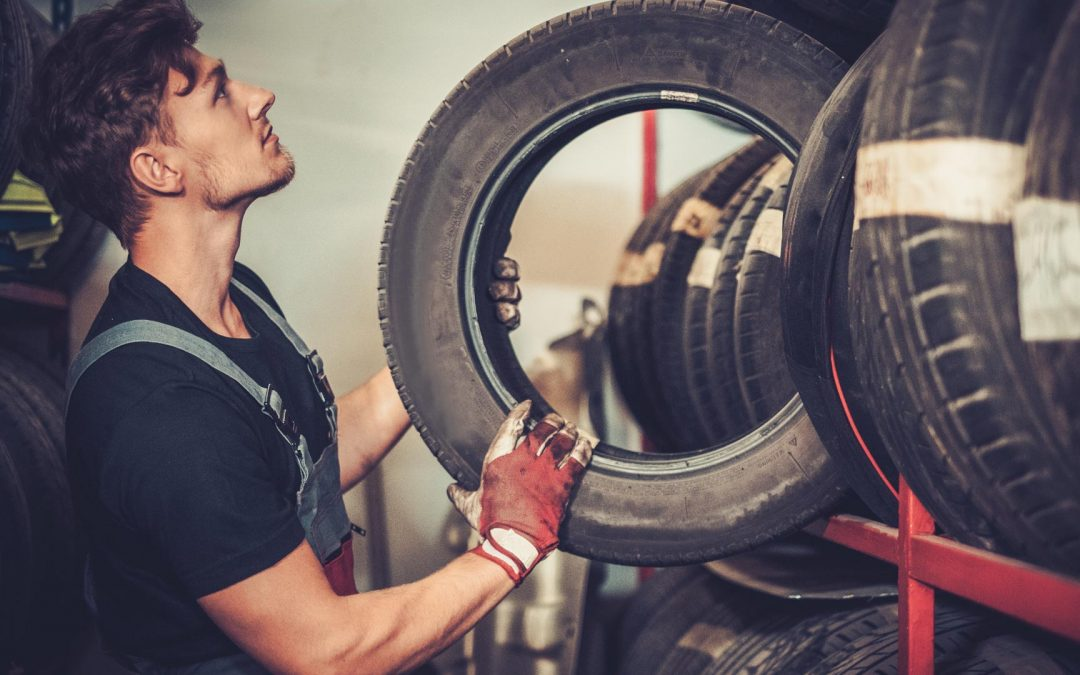 Car Repairs: Reasons You Should Not Ignore It